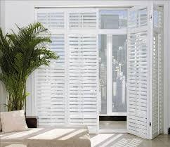 louvered bifold closet doors. beautiful white bifold closet doors with louvers louvered