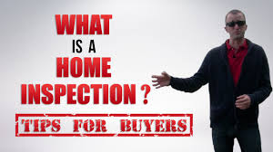 buyer home inspection checklist home inspection checklist home inspection cost what is a home