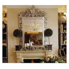Decor Venetian Mirror - VM03
