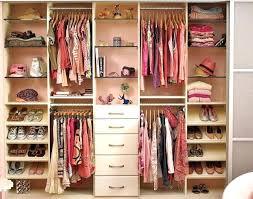 how much do closet organizers cost nd custom closet organizers costco