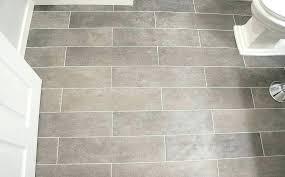 slate bathroom floor gray bathroom tile floor knockout new tile bathroom floor ideas wallpaper gray slate
