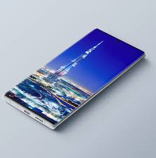 The best quality and size only with us! Download City View Wallpaper Free For Android City View Wallpaper Apk Download Steprimo Com
