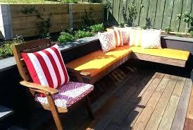 custom outdoor chair cushions custom outdoor furniture cushions custom outdoor chair pads custom made cushions for outdoor furniture custom custom cushions