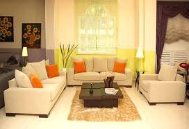 Living Room Design On A Budget Simple Ideas