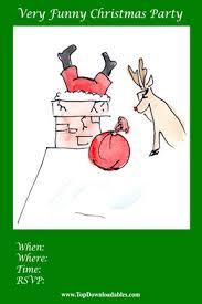 Printable Christmas Flyers Free Printable Christmas Flyer Templates