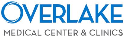 Mychart Patient Portal Overlake Medical Center