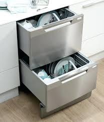 dishwasher reviews 2016. Bosch Dishwasher Reviews 2016 Home Improvement