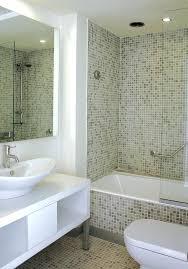 tile for small bathroom ideas small bathroom tile ideas to my mothers choice small bathroom tile tile for small bathroom ideas