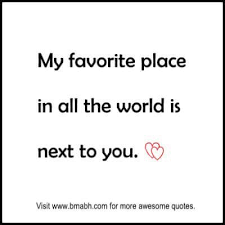 Cutest Love Quotes Unique Cutest Love Quotes Fascinating 48 Really Cute Love Quotes For Him