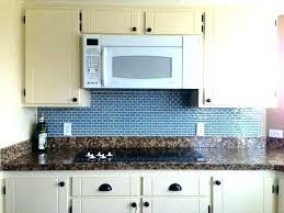 mosaic tile backsplash kitchen ideas grey glass tile grey glass tile tiles for kitchen ideas ceramic
