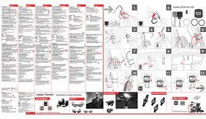 sigma sport bc 600 manual pdf