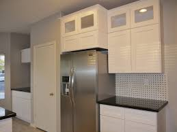 Overhead Kitchen Cabinets Kitchen Cabinets Paradise Valley Az Austin Morgan Kitchen