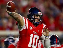 rosenfels on why nfl was wrong to rescind chad kelly s combine rosenfels on why nfl was wrong to rescind chad kelly s combine invite