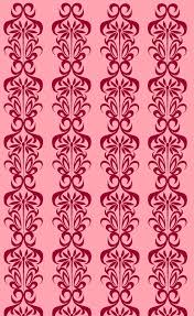 Fancy Wallpaper Black Wallpaper