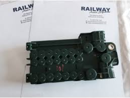 oem bmw 5 series e39 speedometer trim light switches 51458186936 genuine bmw e39 1999 5 series voltage regulator fuse box 8370640 bo36 101
