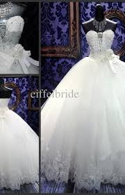 big wedding dress with sleeves wedding dress inspiration