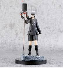 2019 Cheap <b>Game NieR</b> Automata YoRHa No 9 Type S 9S Type B ...