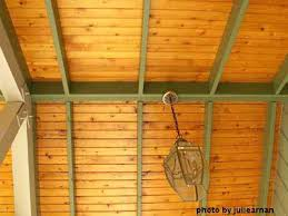 tongue and groove porch ceiling boards pine tongue and groove porch ceiling i88 tongue