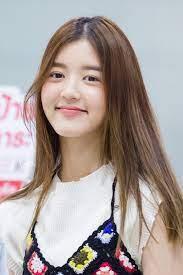 จูเน่_bnk48   คนดัง, เซ็กซี่, น่ารัก