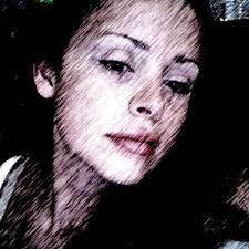 Aisha Oropeza (aishao) on Myspace