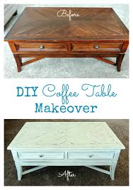 coffee tables easy glass coffee table cool coffee tables as coffee table makeover