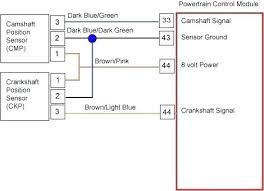 npr radio wiring diagram awesome corolla stereo wiring diagram npr radio wiring diagram full size of radio wiring diagram rodeo stereo scintillating gallery best 2004 npr radio wiring diagram