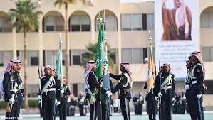 مواعيد التقديم على كلية الملك خالد العسكرية 1442 (الرابط والشروط المطلوبة)