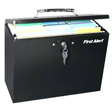 office file boxes. File Box Walmart Locking Document Storage Decor References In Locked Prepare . Office Boxes