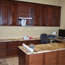 wrap around office desk. knotty alder wraparound desk traditional office wrap around t