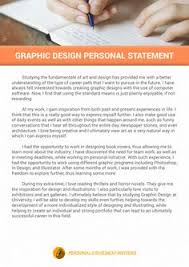 graphic design is not so easy the graphic design company  pharmcas essay cheap personal statement editor website for school
