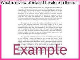 writing master essay websites free