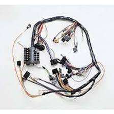 lectric limited dash wiring harness all vma6600 corvette 1966 lectric limited dash wiring harness all vma6600 corvette 1966