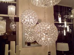 sphere shaped chandeliers wire sphere crystal chandelier large intended for brilliant household sphere shaped chandeliers plan