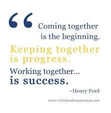 Team Quotes Best Inspiring Team Work Quotes