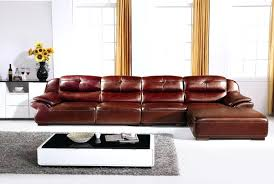 low back sofa chair adorable low back leather sofa compare s on high back leather sofa
