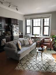 Best 1 Bedroom Apartments Boston Lovely 268 Best Studio Images On Pinterest  And Lovely 1 Bedroom