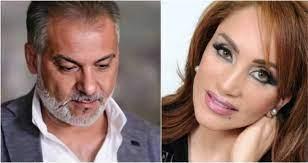 أحلام مستغانمي تكشف ما طلبه منها حاتم علي قبل رحيله... وتعتذر