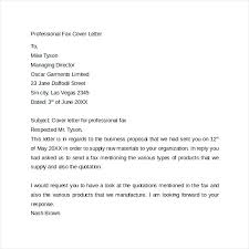 Cover Letter Fax Blank Confidential Fax Cover Sheet Cover Letter Fax ...