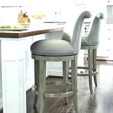 bar stools with backs and arms kitchen bar stools with backs swivel bar stools with arms