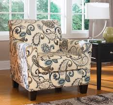 accent chairs on sale collection in recliner chair living yvette steel elegant design t23