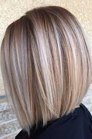 Stacked Bob Hairstyles 22 Amazing 24 Fantastic Stacked Bob Haircut Ideas Pinterest Stacked Bobs