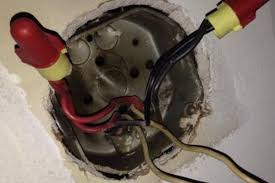install light timer switch red wire images red and black wires in red and black wires in light switch nilzanet