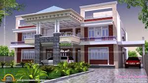 farmhouse design in india