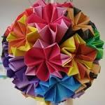 Как делать оригами из бумаги оригами