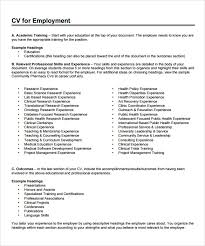 cv pharmacy sample pharmacist resume 9 download documents in pdf