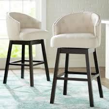padded swivel bar stools. Beautiful Bar Farmington 29 On Padded Swivel Bar Stools I