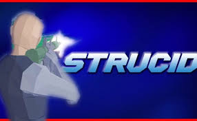 ▬▬▬▬▬▬▬▬▬▬▬▬ how to get strucid aimbot 2019 works!!1!1 op roblox script: Strucid Script Pastebin 2021 Strucid Script Pastebin 2020 Strucid Script Pastebin September Cute766 Pastebin Com Raw Ibfpdif7 Hack That I Use