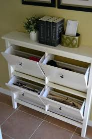ikea hemnes shoe cabinet spare parts add kitchen storage to a small space using an