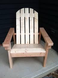 plastic adirondack chairs home depot. Full Size Of Interior Extraordinary Plastic Adirondack Chairs Home Depot 37 Stylish Ana White Chair Version C