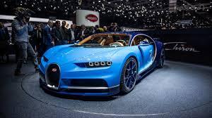 2018 bugatti chiron hypercar. beautiful chiron to 2018 bugatti chiron hypercar
